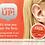 Thumbnail: Listen Up Mailer