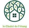 logo Chalet de l'Etang