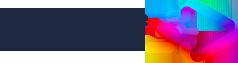 tea-logo.png