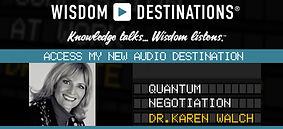 Quantum-Website (1).jpg