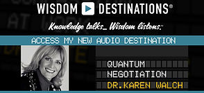 Quantum-Website (1).jpg