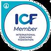icf badge.png