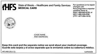 med card_9-10-12_frt.jpg