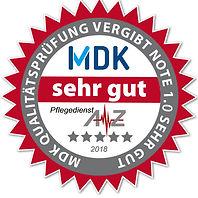 Mdk-pflegedienst az GmbH.jpg