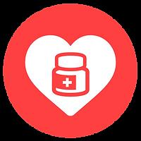 heart med-01.png