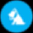 addit serv circles-01.png