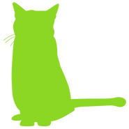 CAT-22-01.png