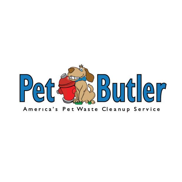 Pet Butler