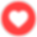 HEARTWORM ICONS-03.png