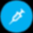 addit serv circles-03.png