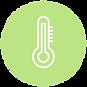temperature-01.png