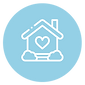 HEART-HOME-lite blue-01.png