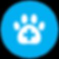 addit serv circles-04.png
