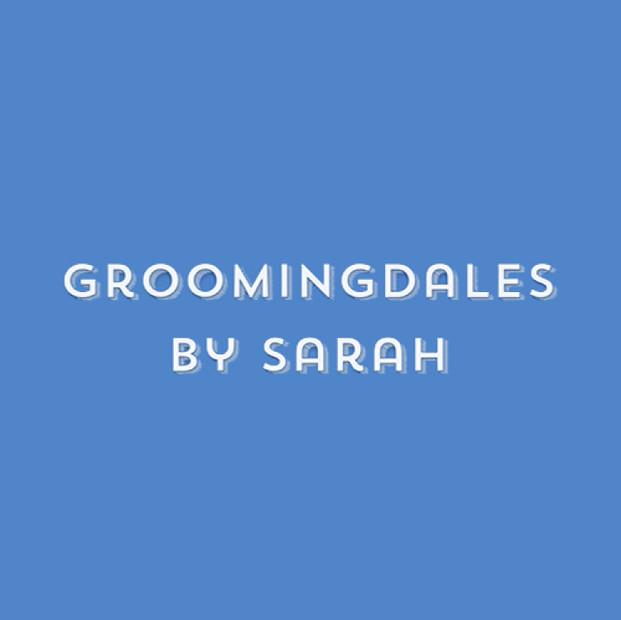 Groomingdales By Sarah