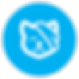 addit serv circles-02.png
