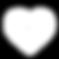 heart med-white-01.png
