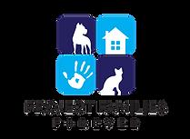 PFF Logo.png