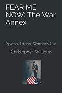 Fear Me Now.The War Annex.Book Cover.jpg