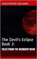 Devil's Eclipse Book 2.jpg