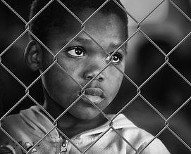 Memoirs of a Black Boy.Image.11.01.2020.