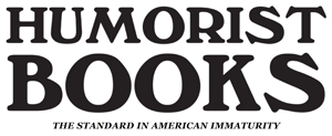 Humorist Books Logo 300 pix.png