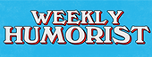 weekly humorist.png