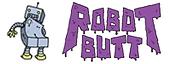 robot butt.png