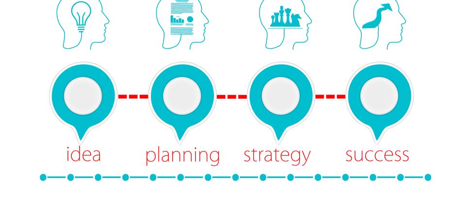 13 ideas innovadoras para aumentar el tráfico, las ventas y las ganancias de las compañías de viajes