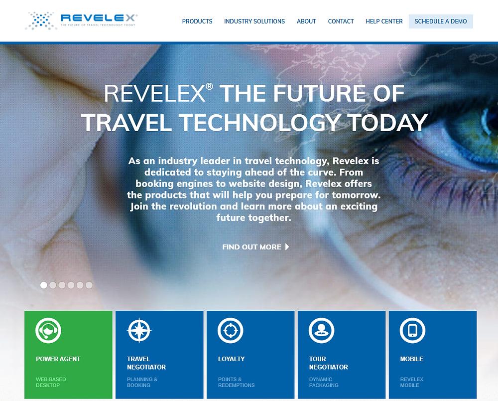 Revelex