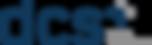 logo_pozitiv_dcsplus.png