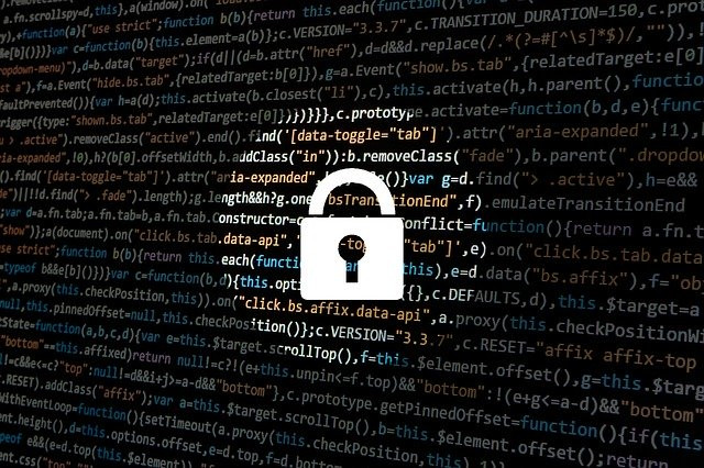 IA para detección de fraude