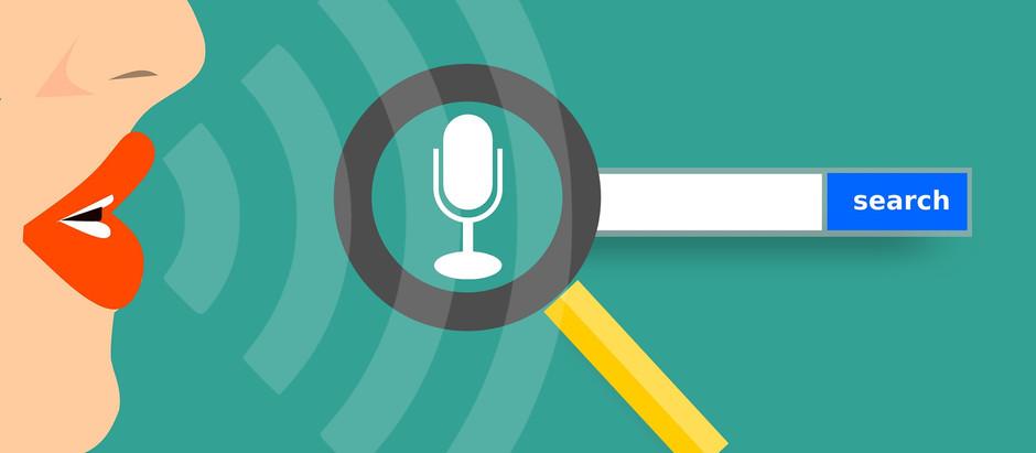 Optimización para la búsqueda por voz para la industria de viajes: 9 pasos a implementar