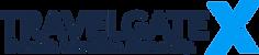 logo_travelgatex_claim_blue.png