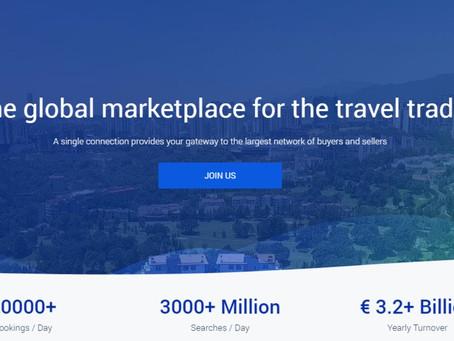 Las Mejores Compañías IT para OTAs y Agencias de Viaje
