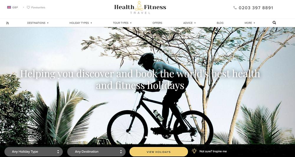 https://www.healthandfitnesstravel.com/