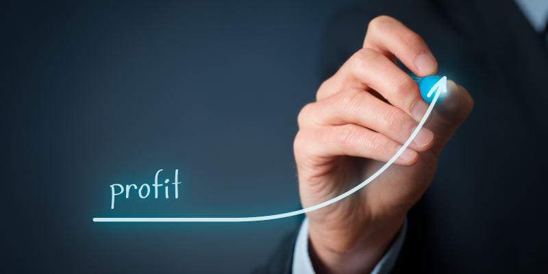 10 Ways How OTAs, Tour Operators and Travel Agencies can Optimize Profitability in 2021