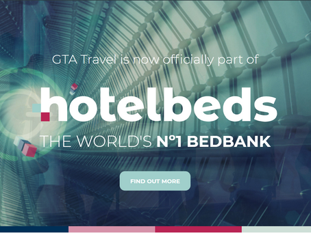 The Ultimate Guide to the 33 Best Hotel Wholesalers Worldwide in 2021