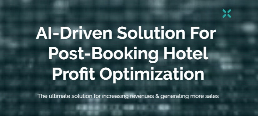 AI Driven solution for profit optimization