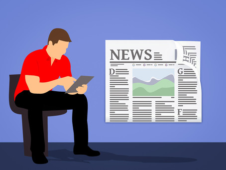 29 Travel News Sites: Which Sites Are the Best Sources for Travel Industry News?