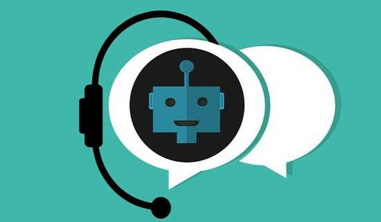 chatbot dirigido por inteligencia artificial