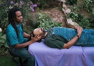 Marcus treatment.JPG