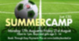Camp_News_2 copy.jpg