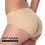 Thumbnail: Padded panties / Panties rellenas