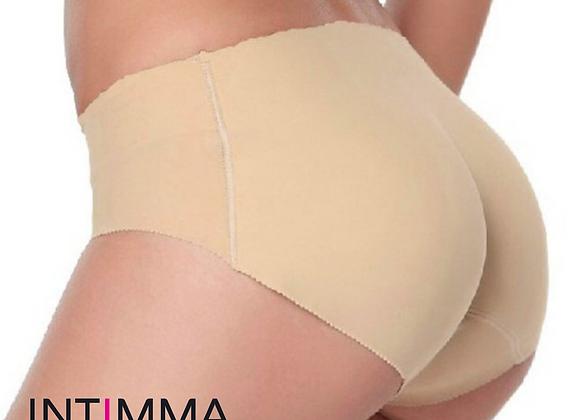 Padded panties / Panties rellenas