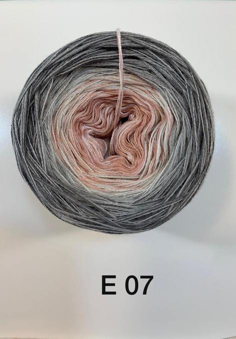 Fio Artesanal EntreMeadas E07 .JPG