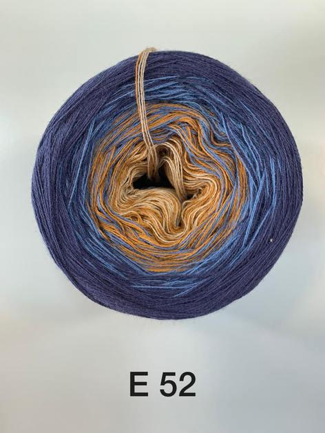 E52.jpeg