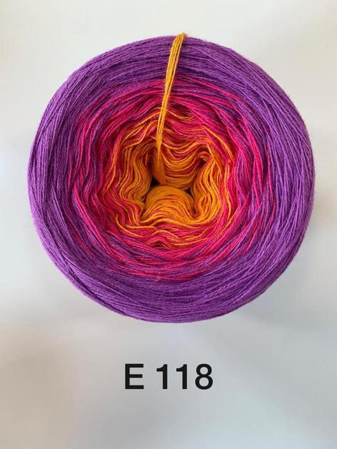 E118.jpeg