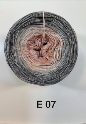 E07.jpeg