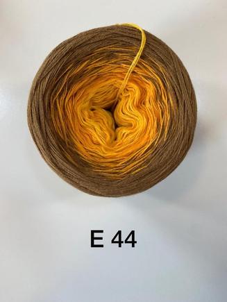 E44.jpeg