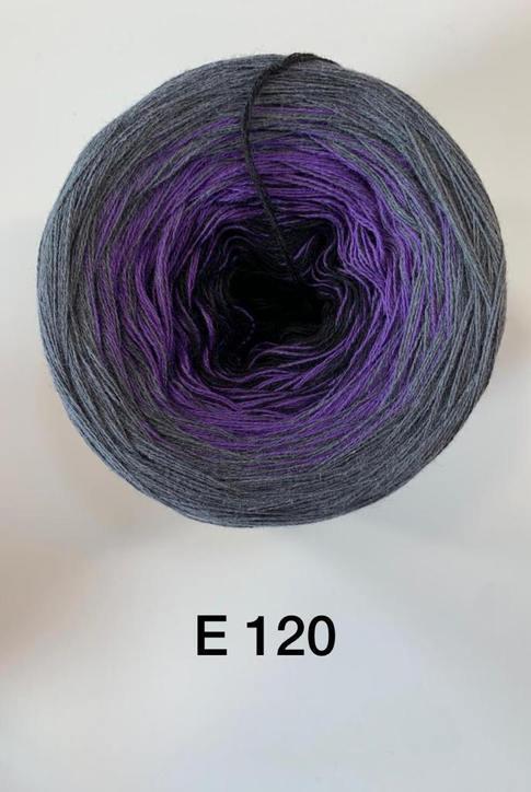 E120.jpeg
